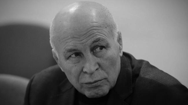 День тренера в 2019 году в России: какого числа, мероприятия, поздравления изоражения